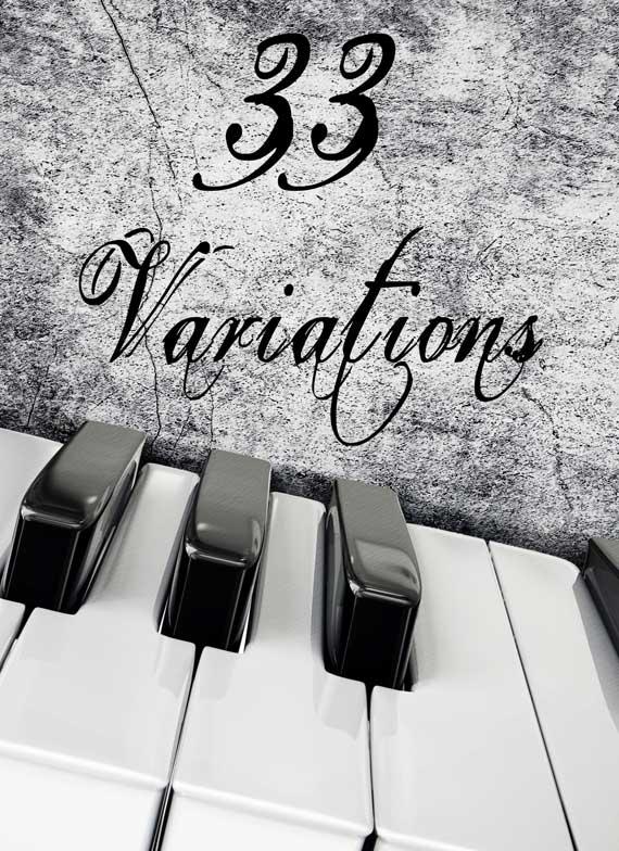 33-variations-poster