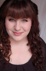 Amanda Goldberg