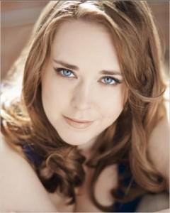 Julie Darlymple