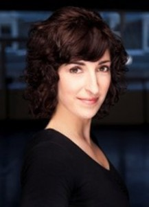 Kathy Daehler