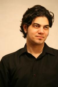 Marlos Silva