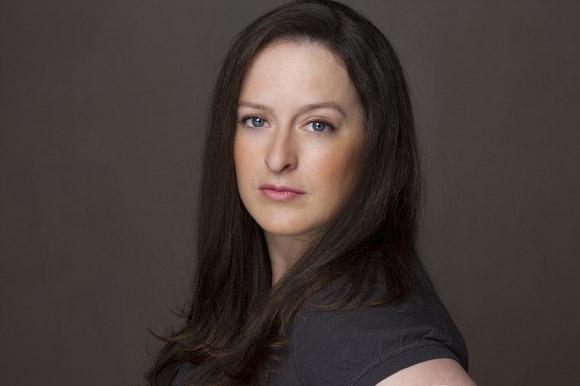Stephanie McKenna