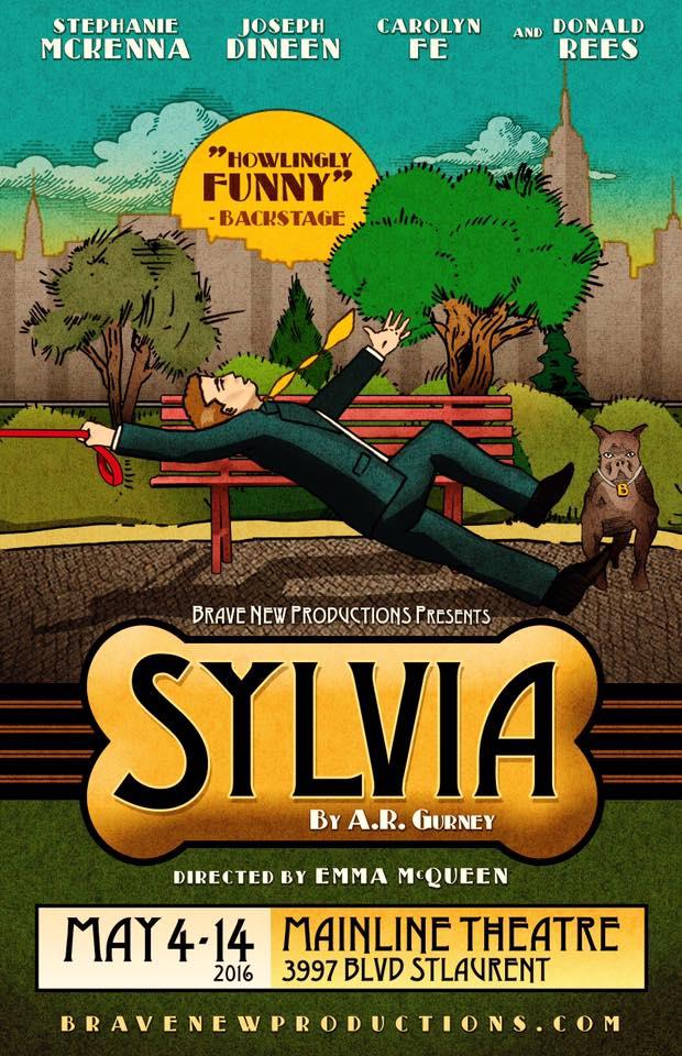 sylvia_poster