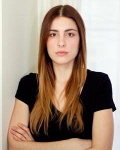 Tania Dos Santos