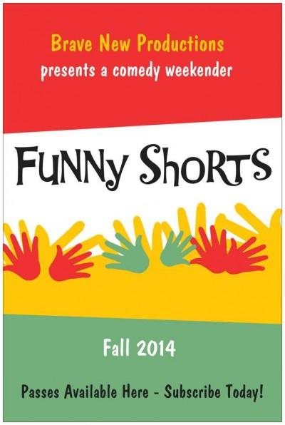 funny_shorts