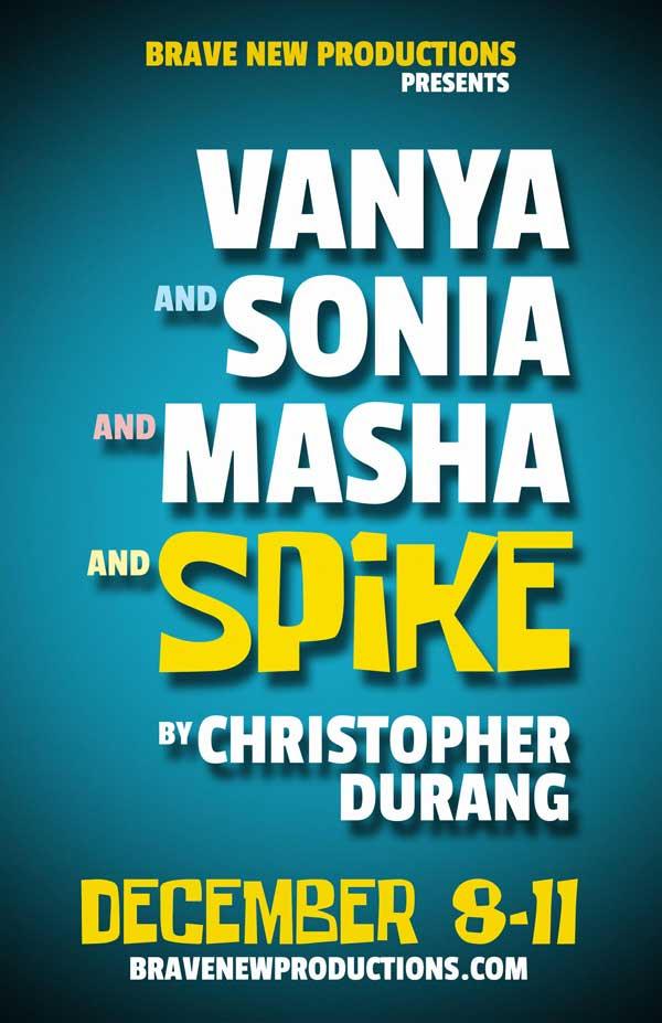 Vanya_Sonia_Masha_Spike