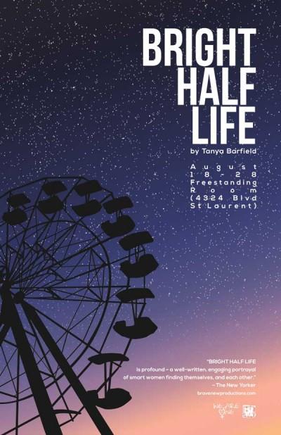 bright_half_life