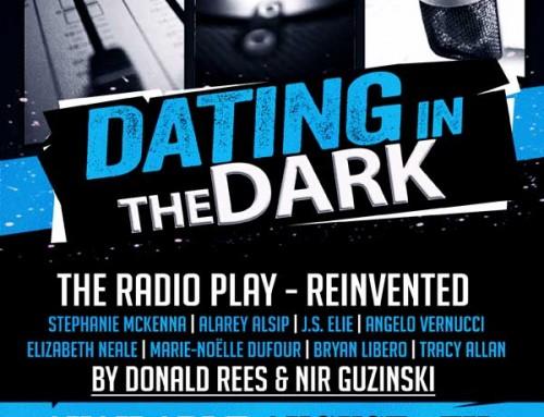from Reyansh dating in the dark new episodes