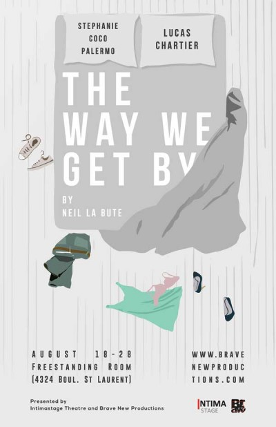the_way_we_get_by